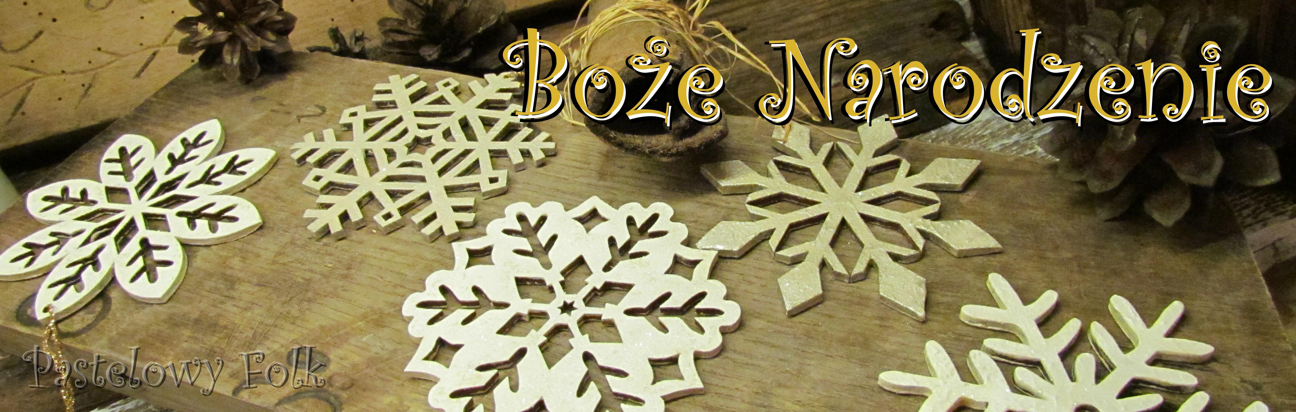 świąteczne dekoracje, ozdoby na choinkę