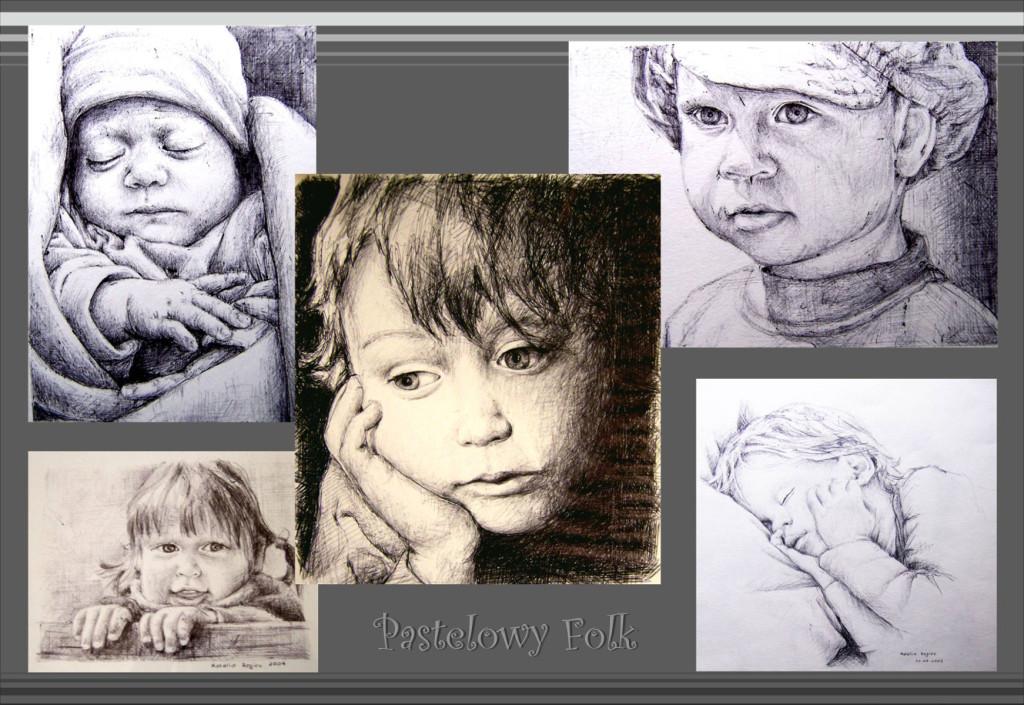 rysunki, obrazy01