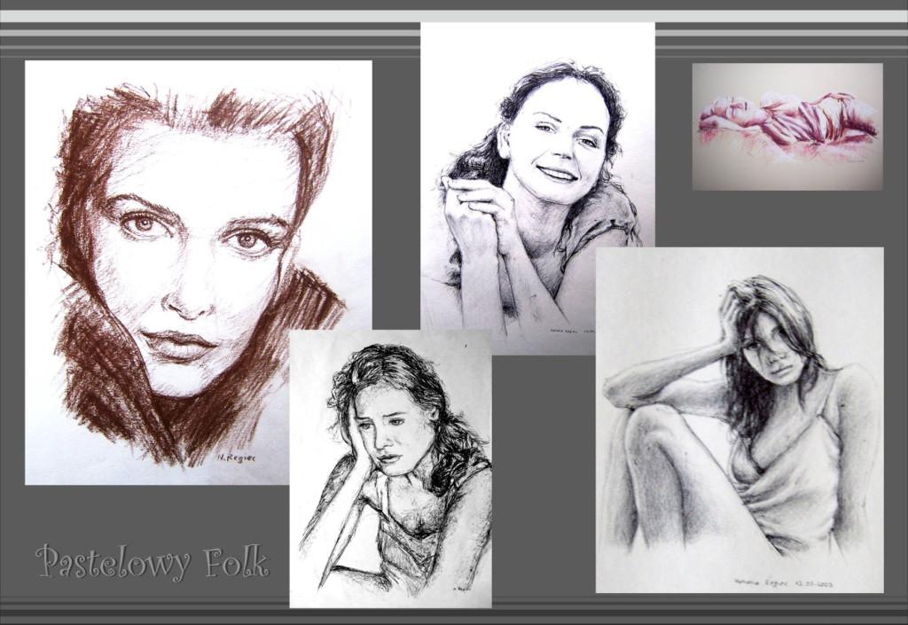 rysunki, obrazy02