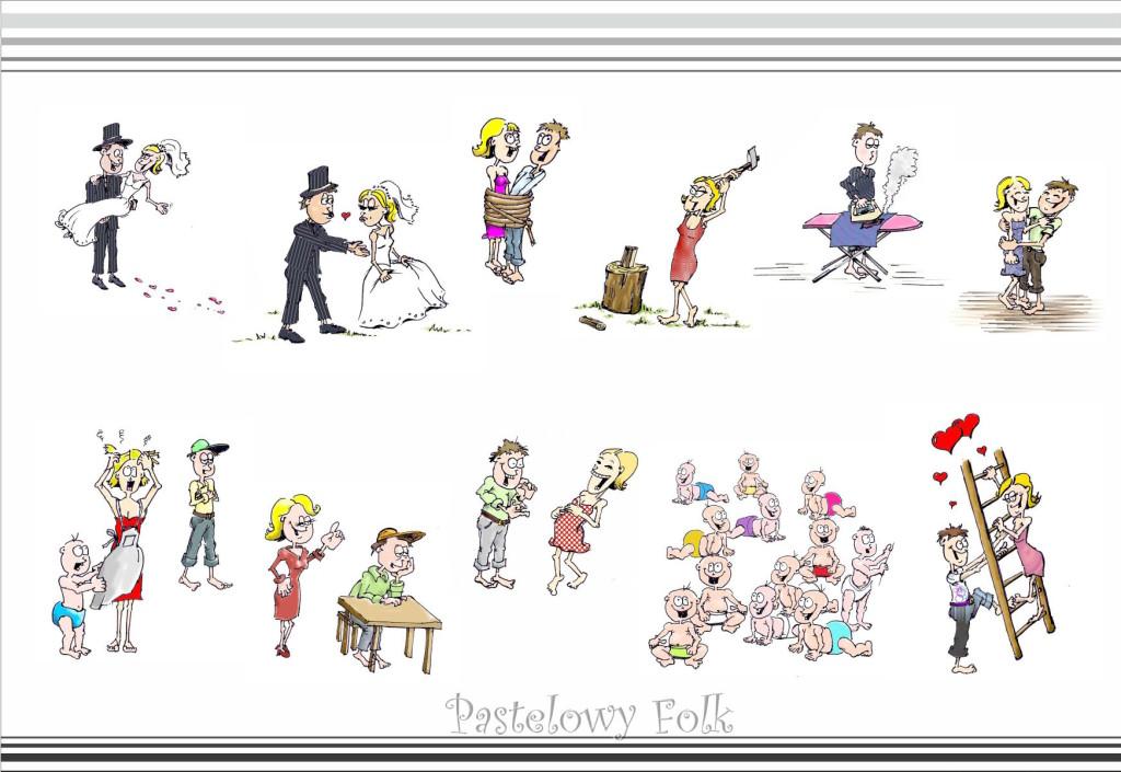 rysunki, obrazy18