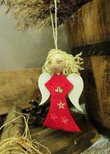SWIETA choinka-aniołek 01_3d czerwony drewniany_02