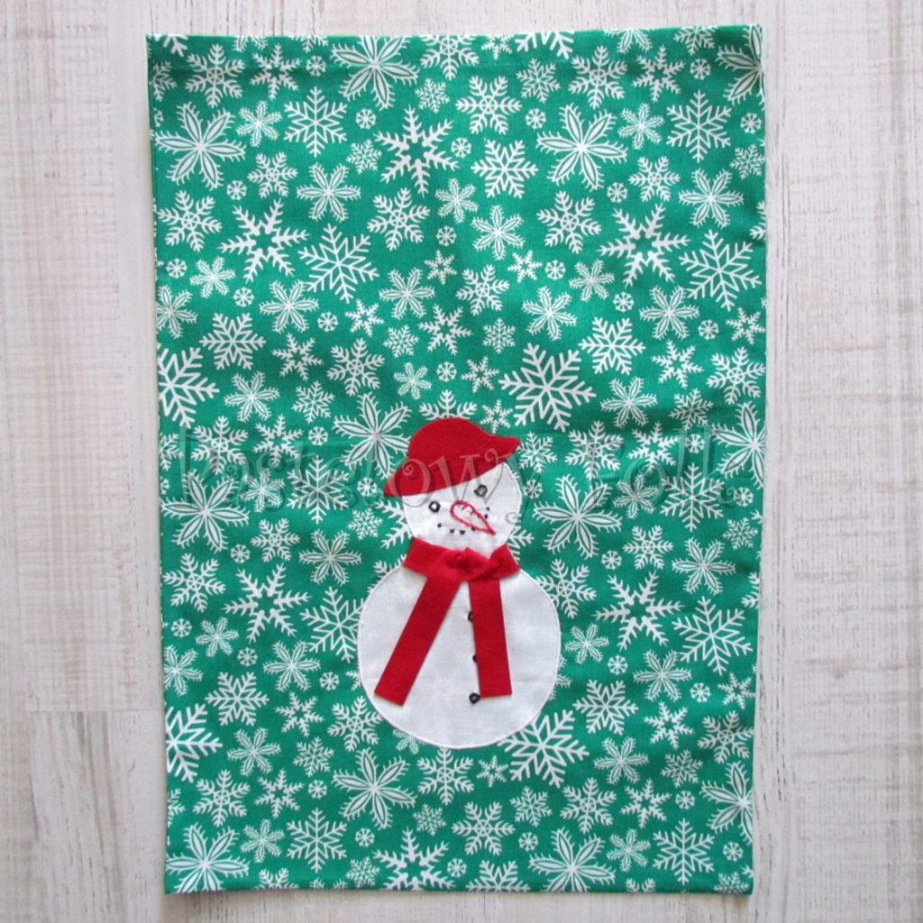 swieta-worek-pod-choinke-18_-eko-torba-na-prezenty-swiateczny-ekologiczny-bawelniany-eco-zielony-w-sniezki-z-balwankiem-w-czerwonym-kapeluszu-01