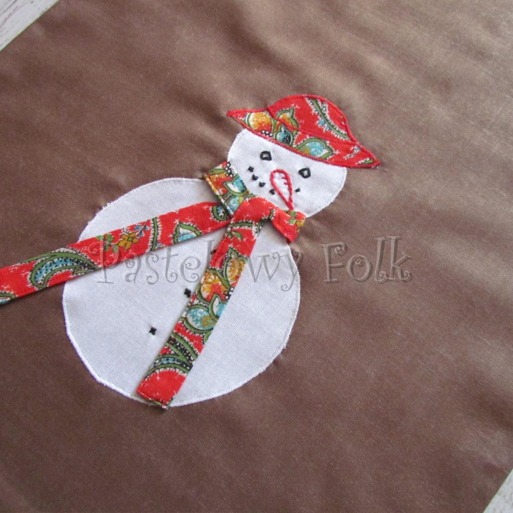 swieta-worek-pod-choinke-19_-eko-torba-na-prezenty-swiateczny-ekologiczny-bawelniany-eco-brazowy-z-balwankiem-w-czerwonym-kapeluszu-03