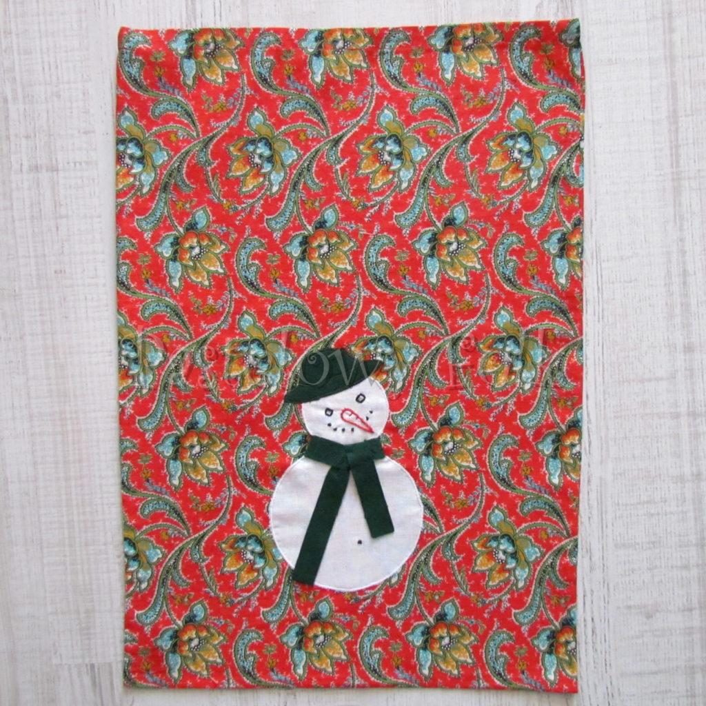 swieta-worek-pod-choinke-21_-eko-torba-na-prezenty-swiateczny-ekologiczny-bawelniany-eco-czerwony-wzor-z-balwankiem-w-zielonym-kapeluszu-01