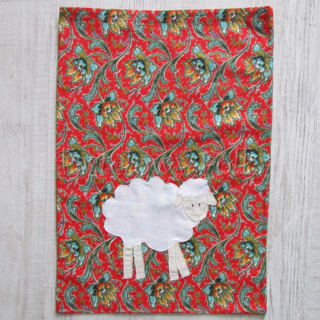 swieta-worek-pod-choinke-23_-eko-torba-na-prezenty-swiateczny-ekologiczny-bawelniany-eco-czerwony-wzor-z-owca-biala-01