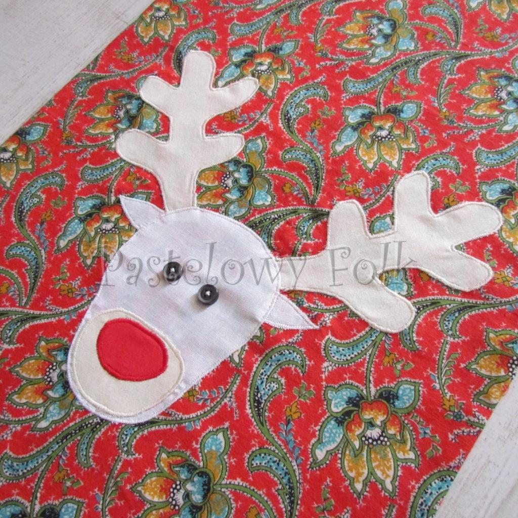 swieta-worek-pod-choinke-25_-eko-torba-na-prezenty-swiateczny-ekologiczny-bawelniany-eco-czerwony-wzor-z-reniferem-bialym-03