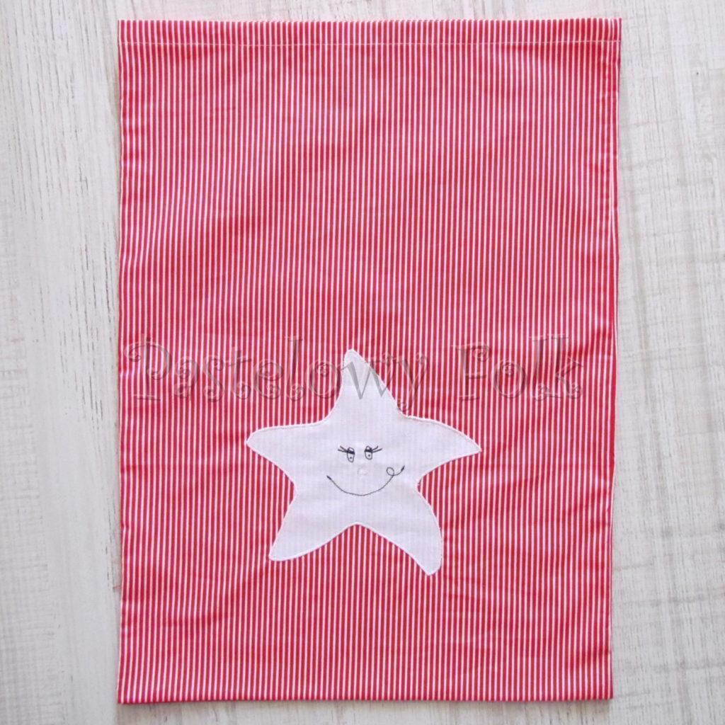 swieta-worek-pod-choinke-26_-eko-torba-na-prezenty-swiateczny-ekologiczny-bawelniany-eco-czerwone-biale-paseczki-z-biala-gwiazda-01