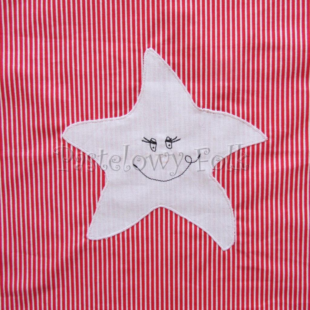swieta-worek-pod-choinke-26_-eko-torba-na-prezenty-swiateczny-ekologiczny-bawelniany-eco-czerwone-biale-paseczki-z-biala-gwiazda-02