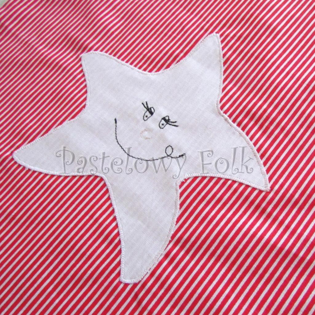 swieta-worek-pod-choinke-26_-eko-torba-na-prezenty-swiateczny-ekologiczny-bawelniany-eco-czerwone-biale-paseczki-z-biala-gwiazda-03