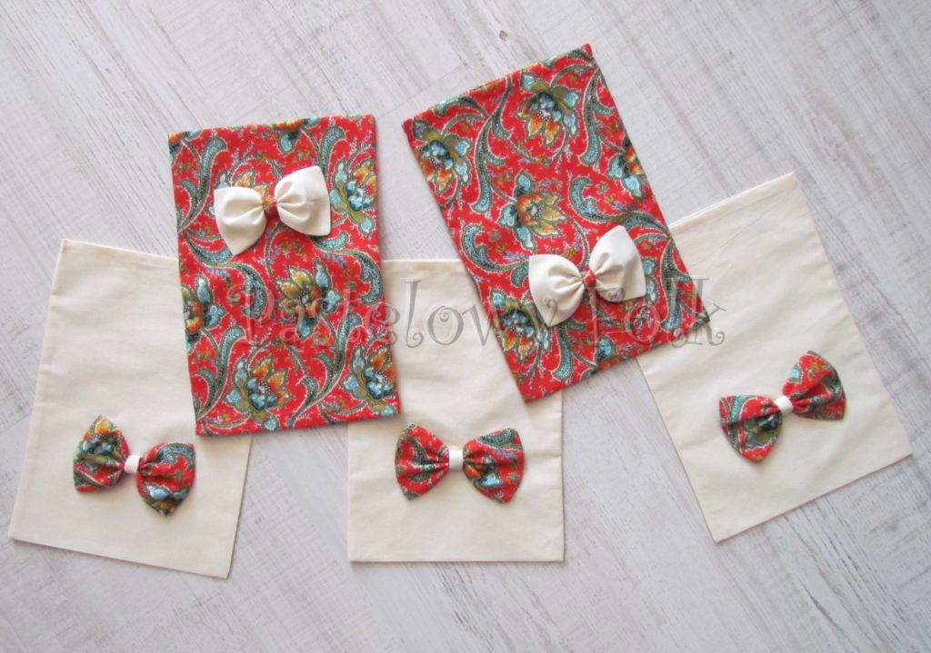 swieta-worek-pod-choinke-49-_-eko-torba-mala-na-prezenty-swiateczny-ekologiczny-bawelniany-czerwony-wzor-z-ecru-kokardka-17x25cm-01