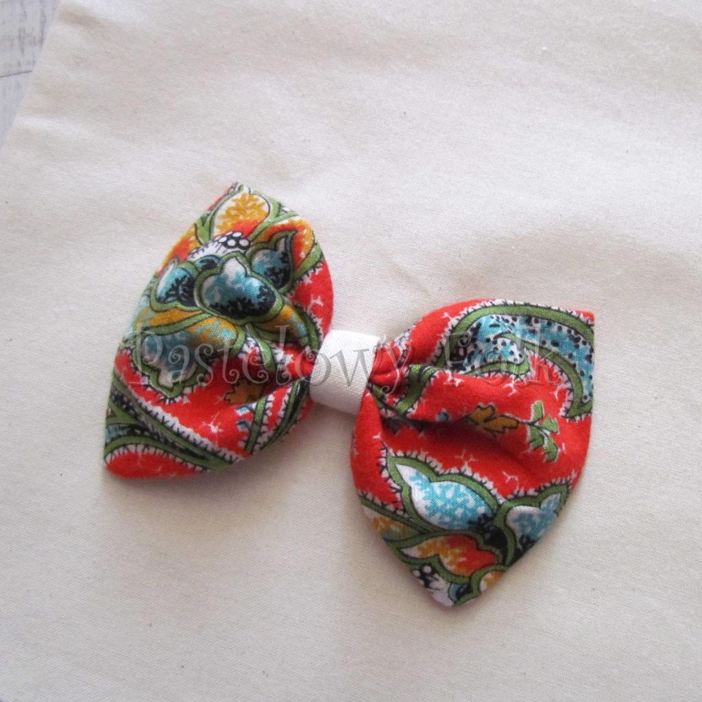 swieta-worek-pod-choinke-49-_-eko-torba-mala-na-prezenty-swiateczny-ekologiczny-bawelniany-czerwony-wzor-z-ecru-kokardka-17x25cm-05