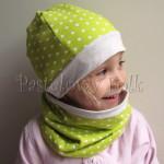 rp_dziecko-czapka-104-dzianinowa-dwustronna-limonkowa-zielona-seledynowa-w-biale-kropeczki-bezowa-kremowa-komplet-komin-01-1024x1024-1.jpg