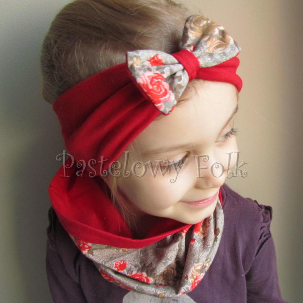 rp_dziecko-opaska-74b-komin-komplet-czerwona-dwuwarstwowa-z-kokarda-bezowa-w-roze-03-1024x1024.jpg